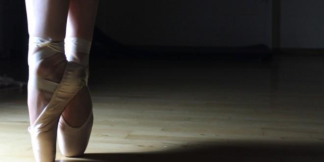 ballet-2042851_960_720