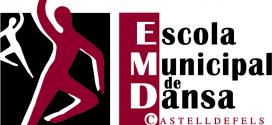 logo-escola-dansa-castelldefels