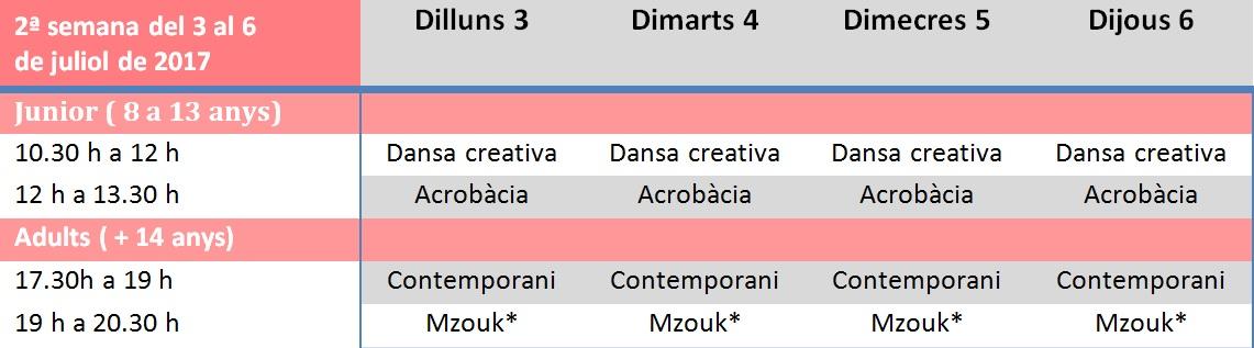 2ona-setmana-EMD