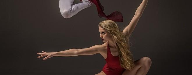 dansa-noia